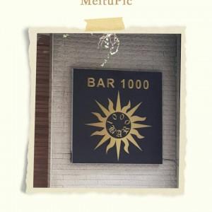 bar1000_logo