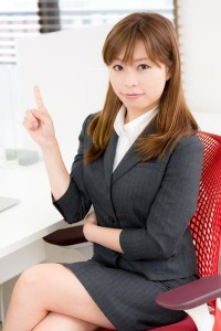 CSS_ashiwokumuofficer1292-thumb-autox600-12522