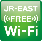 jrefreewifi_log