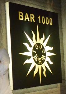 bar1000_05