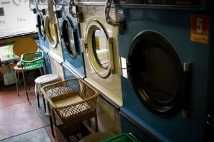 coinlaundry01