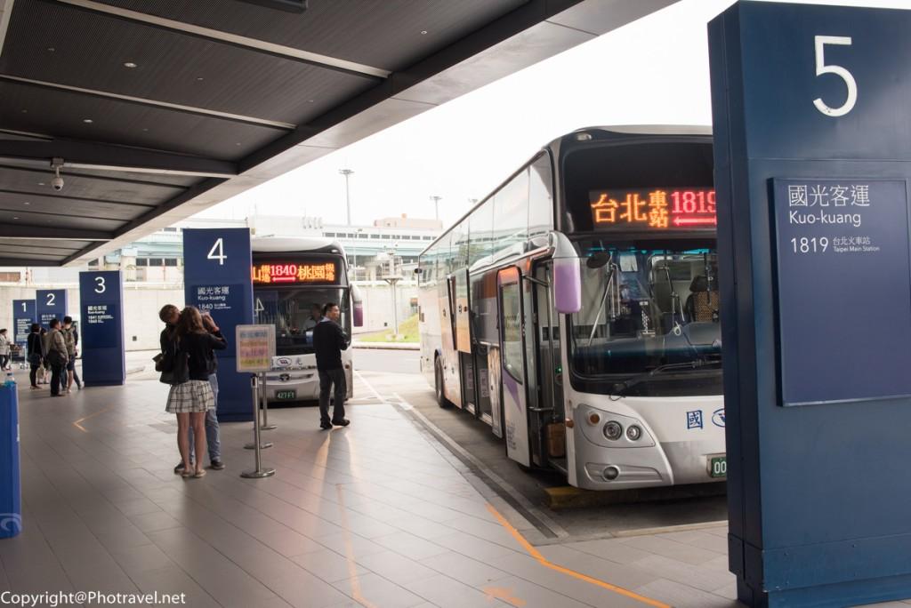 taoyuen-3