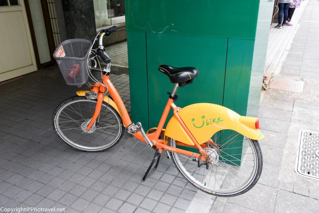 u-bike-4