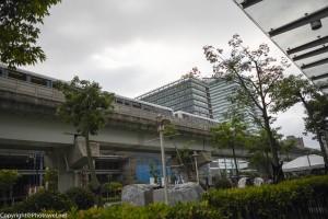 20160602_taiwan-81