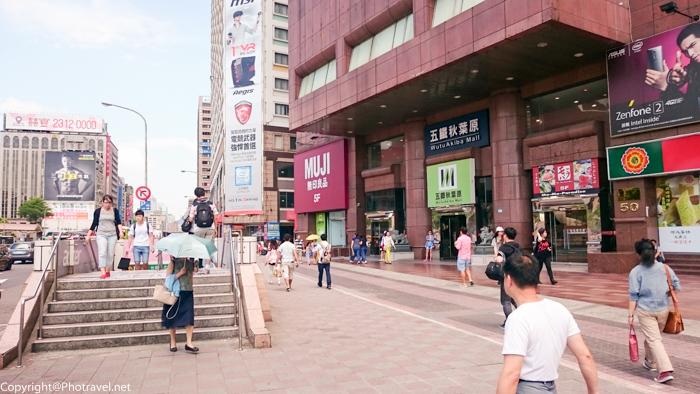 20160603_taiwan-16