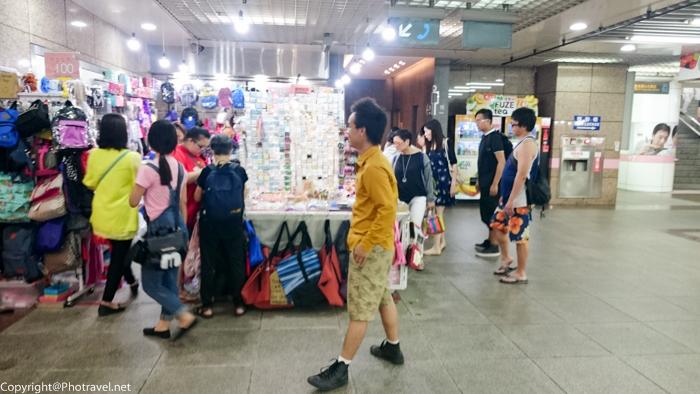 20160603_taiwan-23