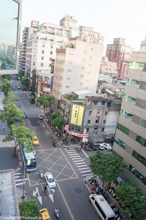 20160603_taiwan-3