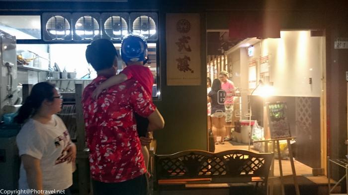 20160603_taiwan-62