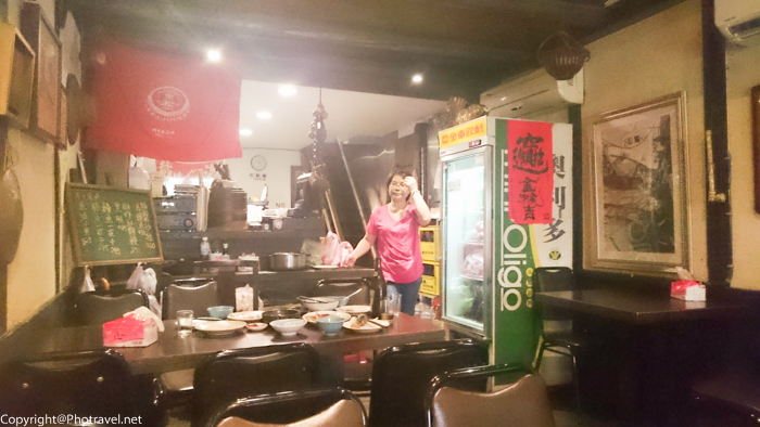 20160604_taiwan-26
