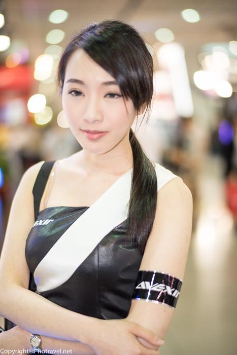 computex2016_lady-91