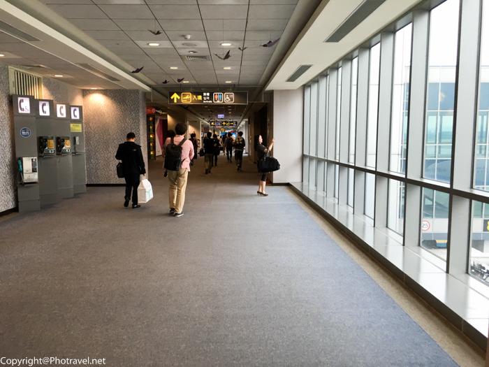 sonshan_airport-17
