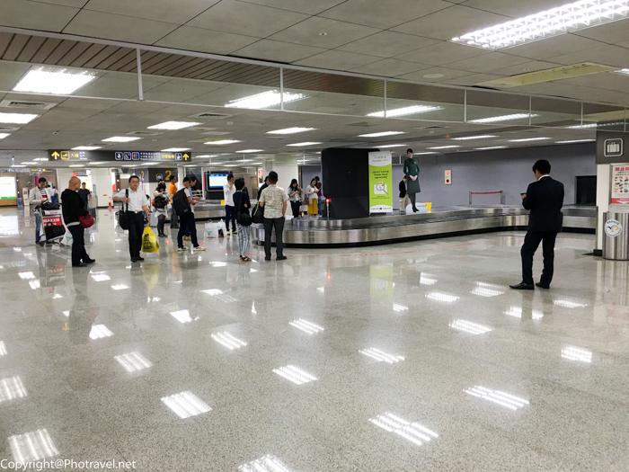 sonshan_airport-20