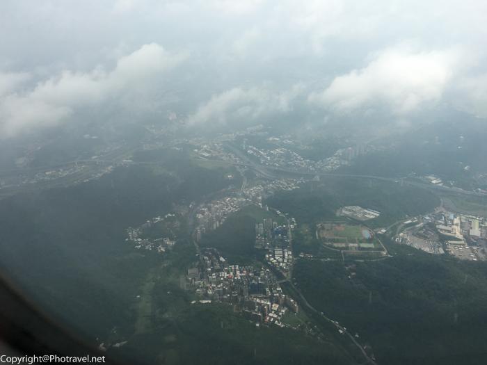 sonshan_airport-5