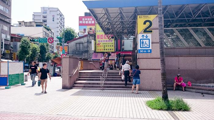 20160602_taiwan-100