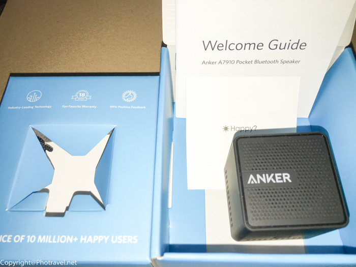 Anker_A7910-5
