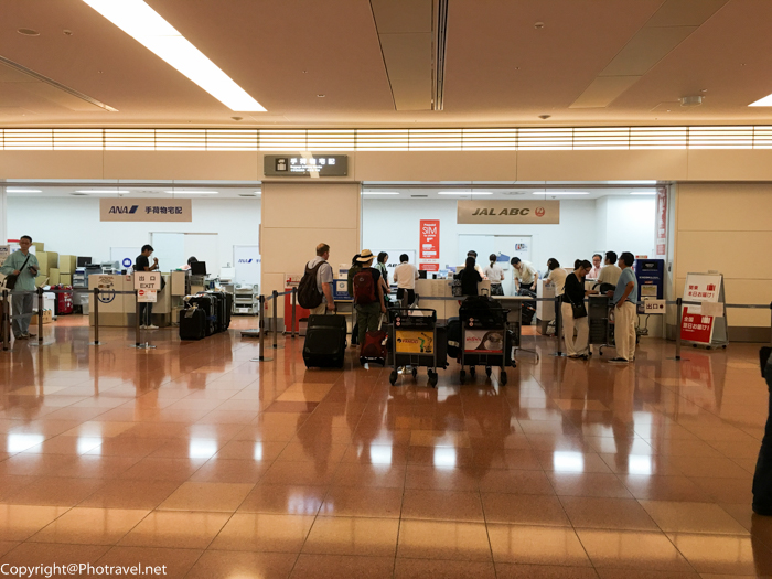 HND_airport-7