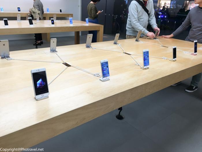 iPhone6sPlus-4