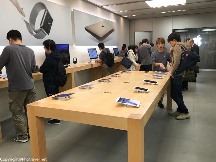 iPhone6sPlus-5