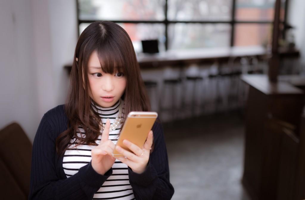 iPhone6sp_04saya