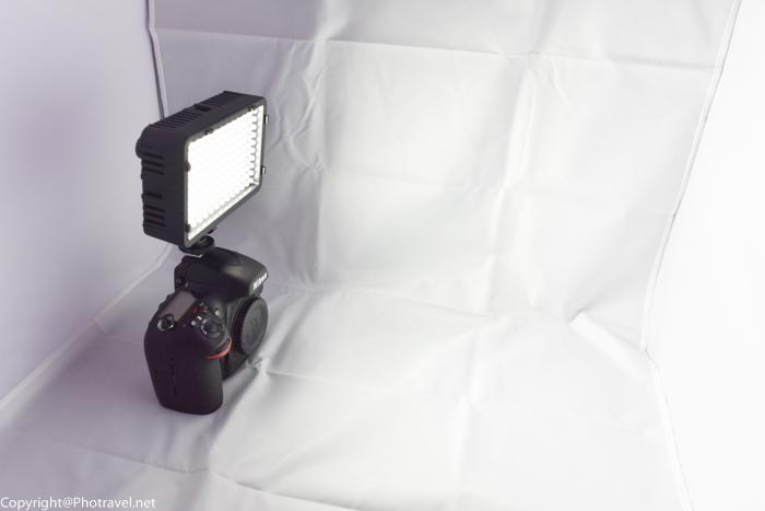 photoflash-15