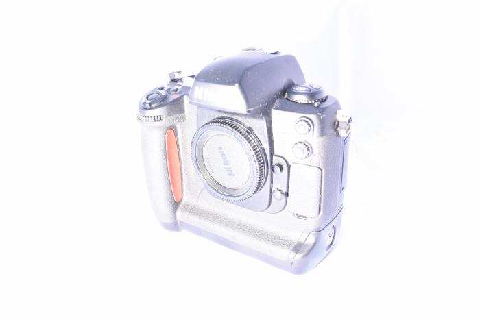 photoflash-35
