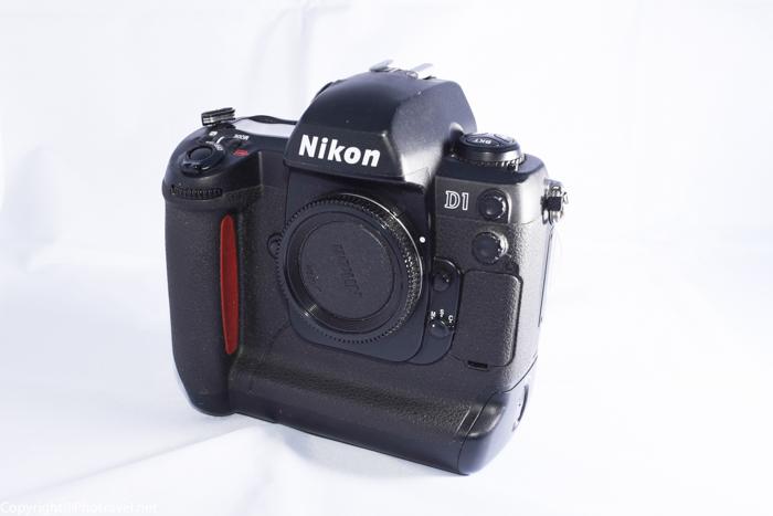 photoflash-37