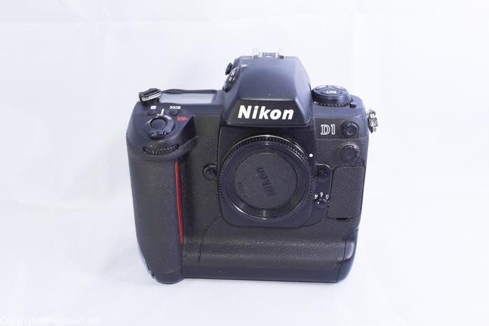 photoflash-40