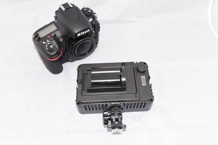 photoflash-6