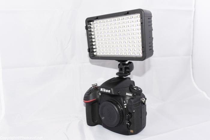 photoflash-9