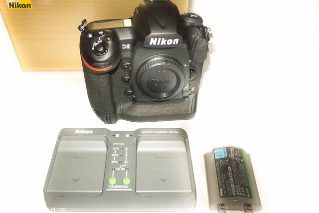 Nikon_D5-11