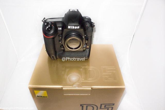 Nikon_D5-12-1