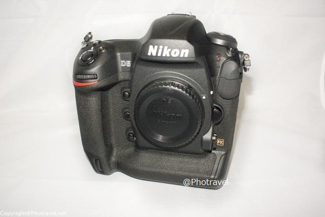 Nikon_D5-14-1