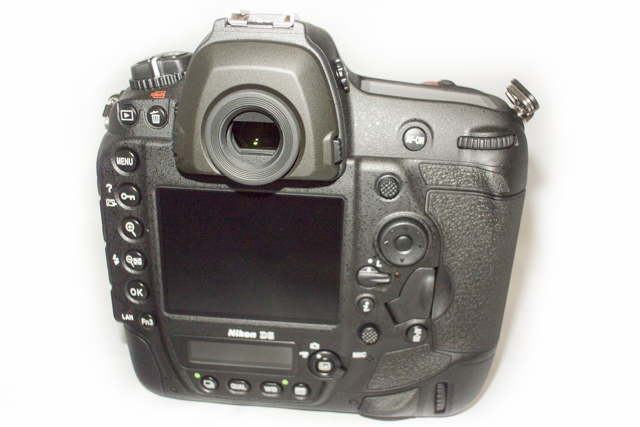 Nikon_D5-15