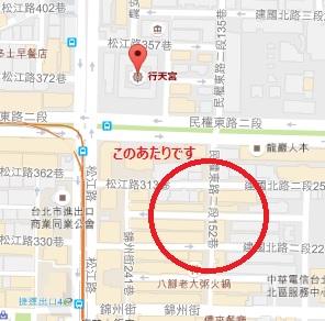 ad_gyoutenngu_map