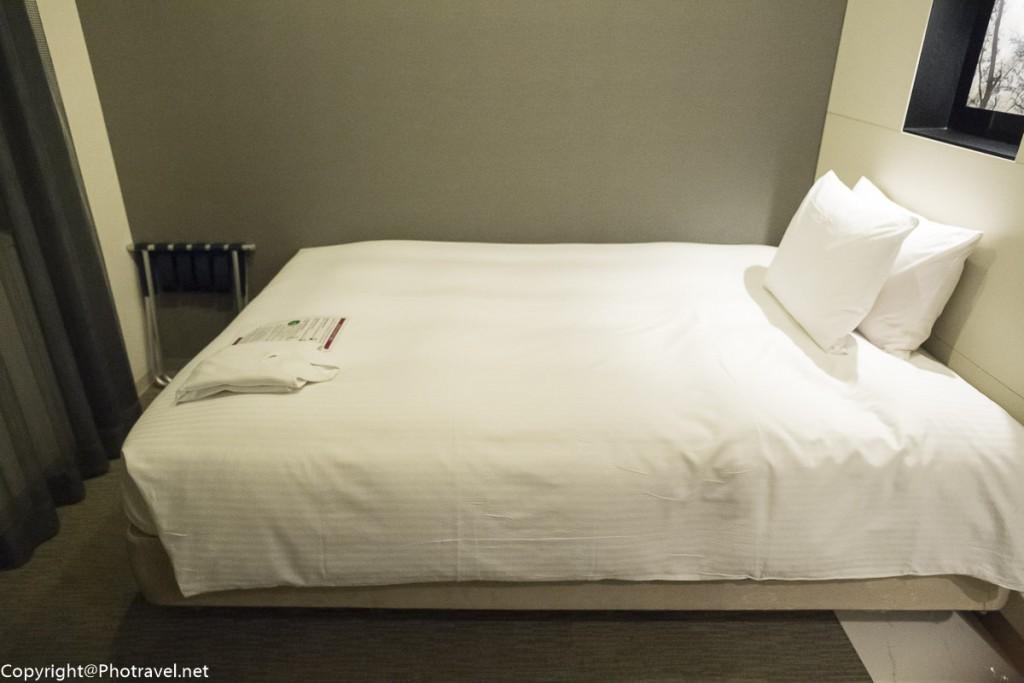 wm_hotel-2