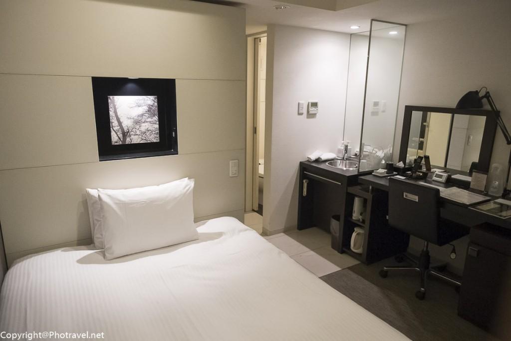 wm_hotel-3